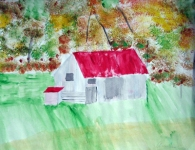 Ann-DeCoux-Country-Barn